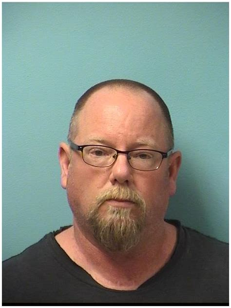 Stearns County Arrest Records Todd Tane Eisenschenk Inmate 105838 Stearns County