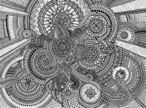mandala coloring pages expert level tlb8y1r png 3588 215 2667 art pinterest dovers