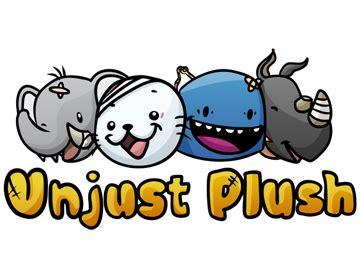 Cruelty Unjust unjust plush aims to raise awareness for animal cruelty in