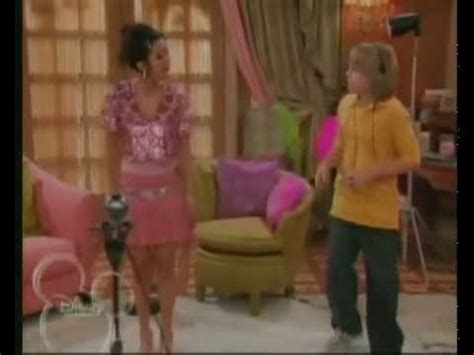 theme song zack and cody the suite life of zack and cody yay me theme song