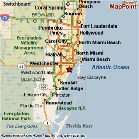 ta florida map map of ta florida and surrounding area 28 images maps of dallas map of jacksonville fl file