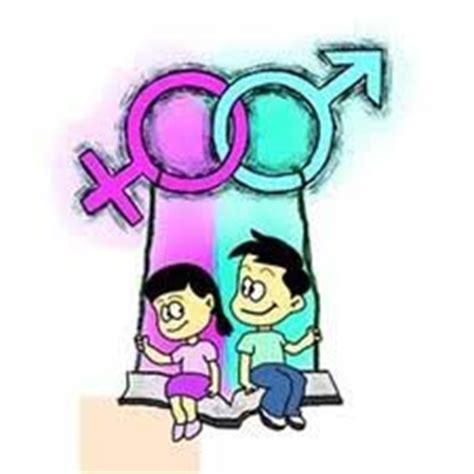 imagenes educativas de sexualidad 1000 images about sexualidad on pinterest el amor es
