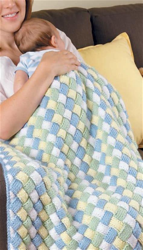 Ravelry Baby Blanket Patterns by Ravelry Entrelac Baby Blanket Pattern By Marly Bird Our
