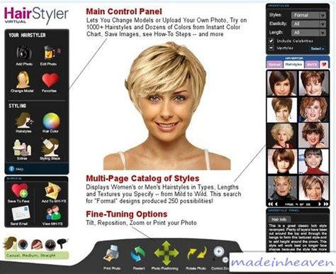 virtual hairstyles design studio virtual hairstyles design studio 187 vector photoshop
