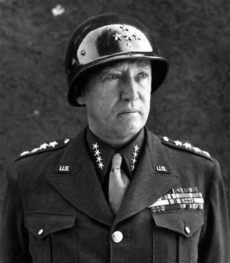 general george patton war god patton general patton pictures
