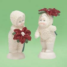 snowy blossoms holiday pick set 17 best images about snowbabies on pewter hold on and miniature
