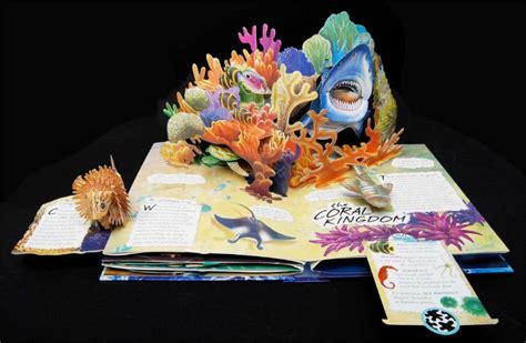 i you a pop up book books the best pop up books 2016 fatherly
