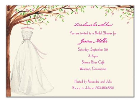 125 best wedding invitations from dressy designs images on 17 best images about wedding shower invitation ideas on