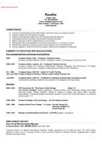 economic development specialist cover letter