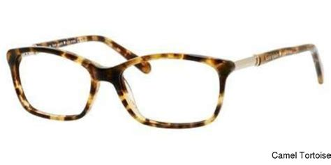 buy kate spade catrina frame prescription eyeglasses