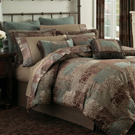 best comforter material 17 best images about materials for comforter on pinterest