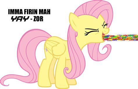 Mlp Fluttershy Meme - my little pony fluttershy sexy memes