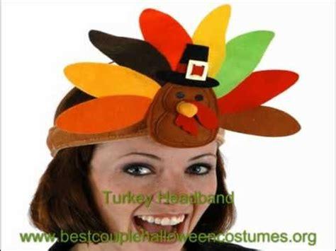 thanksgiving costume thanksgiving costumes