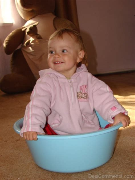 sitting bathtub for babies baby sitting in tub desicomments com