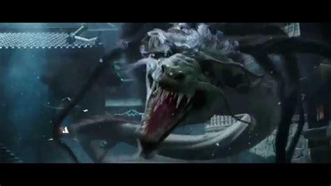 film fantasy przygodowy 47 ronin 243 w 47 ronin 2013 official trailer zwiastun