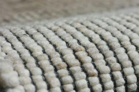 handgewebte teppiche handgewebt teppichfocus