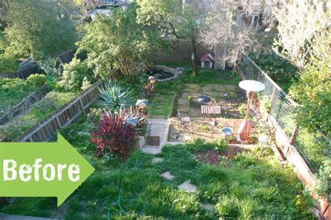 low budget backyard landscaping ideas low cost backyard ideas http www studiogblog com other