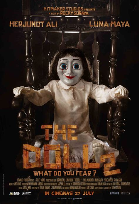 film the doll 2 the doll 2 fmoviez