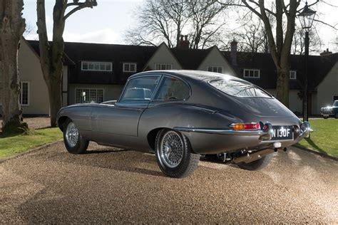 wedding car jaguar e type wedding cars gallery cambridge wedding cars