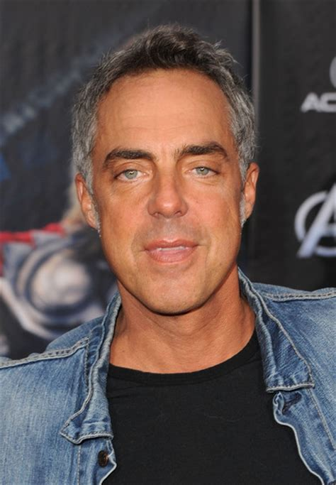 titus welliver height weight titus welliver net worth age height weight 2017 update