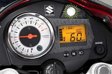 Lu Led Motor Satria F honda sonic 150r vs suzuki satria f 150