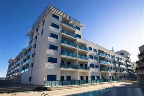 trivago alicante apartamentos top 6 hoteles para vivir san juan en alicante