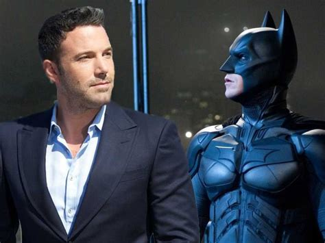 actor who played the part of batman on tv forget ben affleck as batman 9 other actors who could