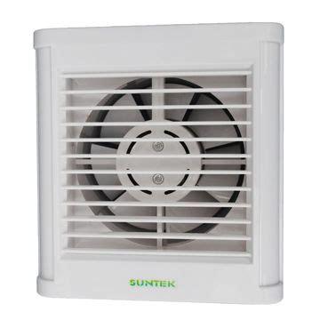 bathroom fan window mounted window mounted bathroom exhaust fan my web value
