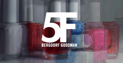 Nail Month At Blogdorf Goodman by Nail Gif By Bergdorf Goodman Find On Giphy