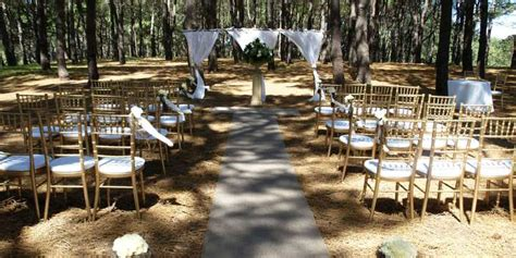 wedding ceremony and reception venues sydney marquee venues and wedding locations