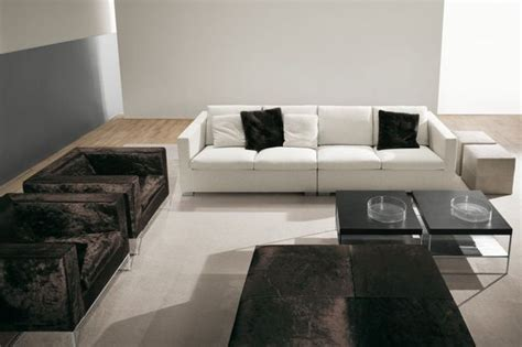 Minotti Sofa Bed by Suitcase Sofa Bed Minotti Tomassini Arredamenti
