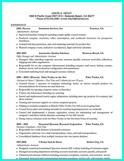 resume exle cocktail waitress resume exle quotes 28 images sle