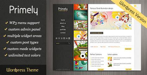 themelock wordpress primely themeforest wordpress theme 187 themelock com free