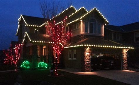 green led c9 christmas lights