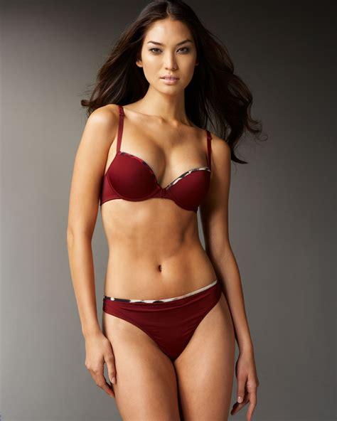 Gisela Sabrina hana mayeda jpg models rating