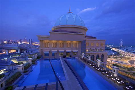 emirates hotel dubai sheraton dubai mall of the emirates hotel emirate of dubai