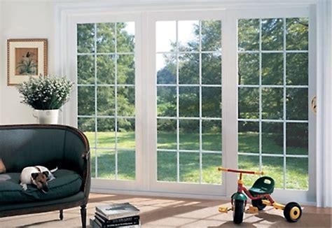 Sliding Glass Doors Houston 3 Panel Sliding Glass Door Home Depot Houston Baroque