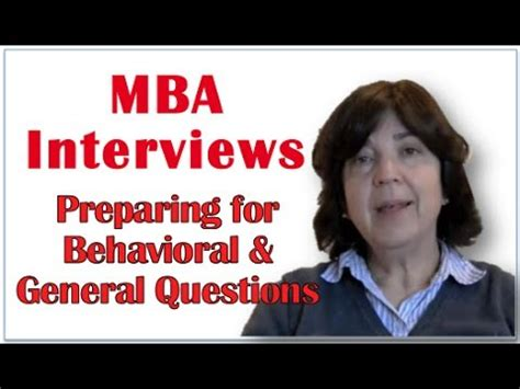 Walk Me Through Your Resume Mba by How To Answer Walk Me Through Your Resume Funnydog Tv