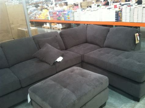 Sleeper Sofa Costco by Costco Sleeper Sofas Book Of Stefanie