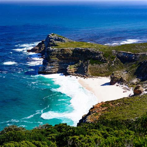 cheap flights to south africa the best prices travelstart co za