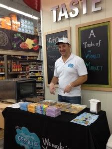 bed bath and beyond ramsey nj celebrate earth day with fatboy s outrageous bed bath