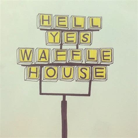 waffle house in clifton 17 best images about waffle house on pinterest not funny