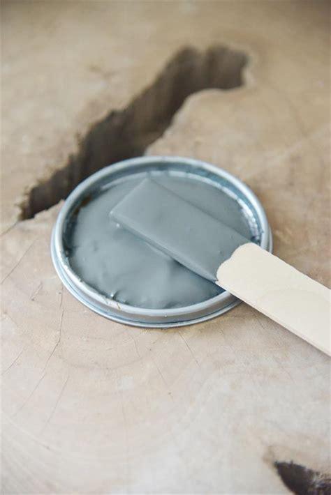 kerzenhalter petrol petrol blue vintage paint 700 ml molly wohnen