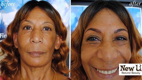 3d tattoo eyebrows las vegas 3d eyebrows eyeliners tattoo las vegas new u