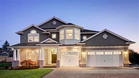 www home download home images slucasdesigns com
