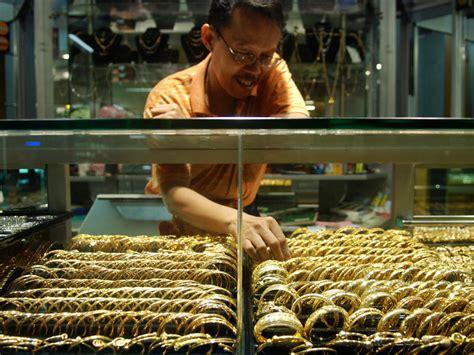 Gergaji Emas 20 Perlusin toko emas terbaru 2015ascaca