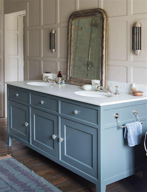 country home bathroom ideas 5 country bathroom ideas to transform your washroom the