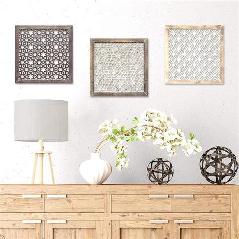 stratton home decor stratton home decor stratton home decor framed laser cut