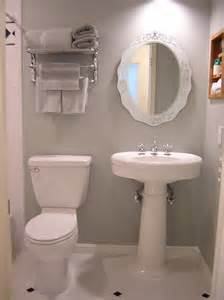 bathroom remodel ideas small 25 bathroom remodeling ideas converting small spaces into