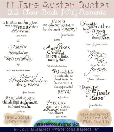jane austen the writer biography facts and quotes 17 best images about literary tattoos on pinterest